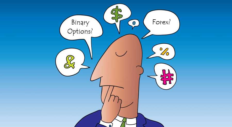 binaryoptionsvsforex