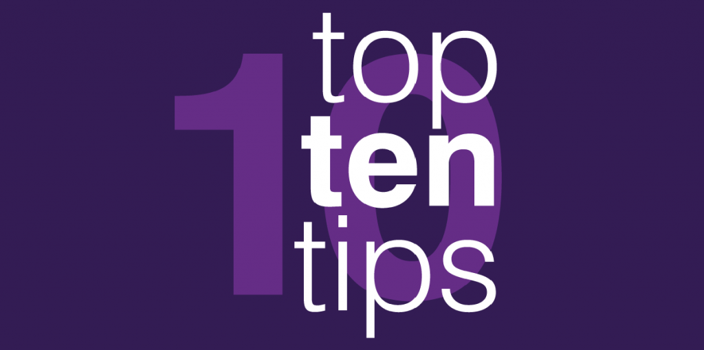 top 10 tips for beginner traders