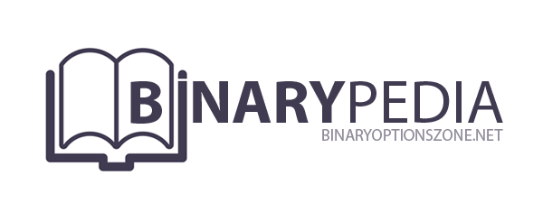 binarypedia