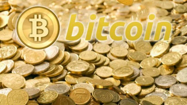 bitcoin binary options trading