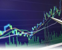binary options asset you need to pay attention to