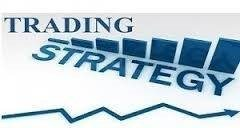 trading strategies