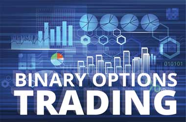 Binary options trading school