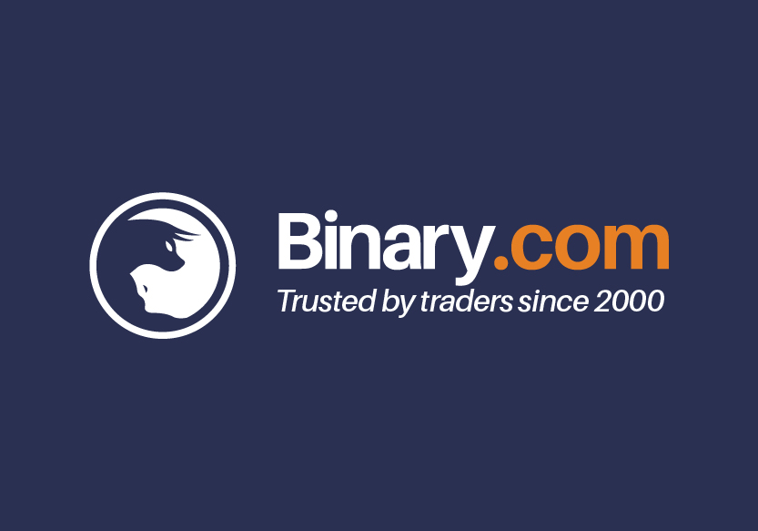Malta binary options regulation