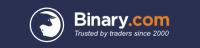 Binary options school