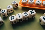 risk diversification cfd trading
