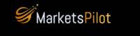 Markets Pilot logo