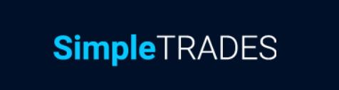 SimpleTRADES logo