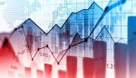 volatility CFDs