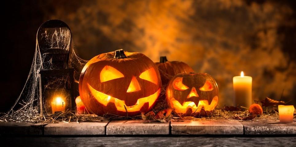 halloween effect in 2020