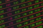 Stock Market Gains Come as US House of Reps Pass $1.9-T Stimulus