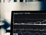 Traders Union Promotes 3 Top Binary Options Trading Platforms