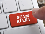SEC Fines, Bans Binary Options Scammers