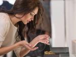 US Jeweler Brilliant Earth Debuts in Nasdaq