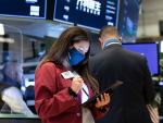 US Stock Market Indices Down Following Weak Jobs Report